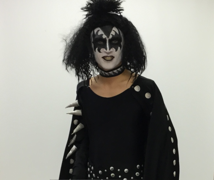 Gene simmons 2016, 70s glam rock band, glam rock band, glam band, 70s tribute band in WIltshire, 70s tribute band in SOuth West, Transvestite band, band for 40th wedding, band for 40th, kiss tribute band, bowie tribute, kiss costumes, band in make up, band for Cricklade House, band for 50th birthday party, drag rock band
